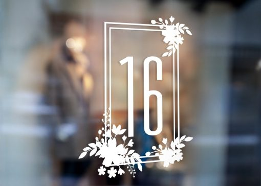 house-numbers-modern-77WND