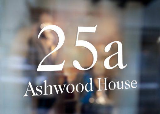 house-numbers-modern-92WND