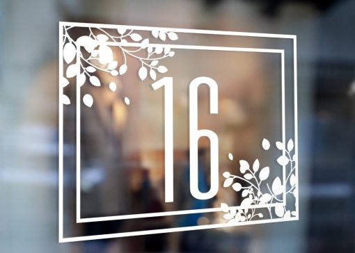 house-numbers-sign-11WND
