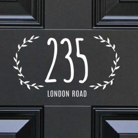 house-numbers-sign-24DR