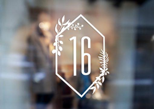 house-numbers-uk-104WND