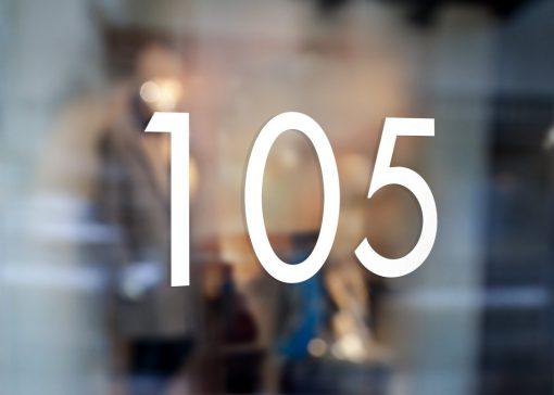 house-numbers-uk-43WND