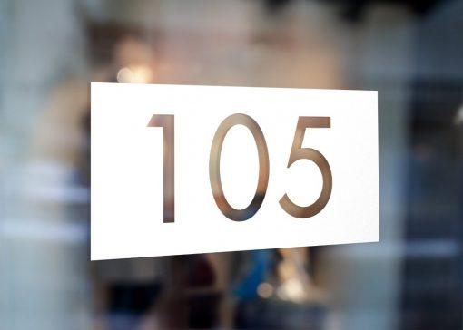 house-numbers-uk-47WND