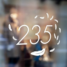 house-numbers-uk-60WND