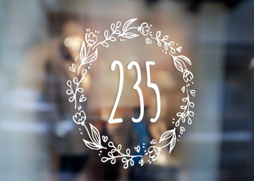 house-numbers-uk-61WND