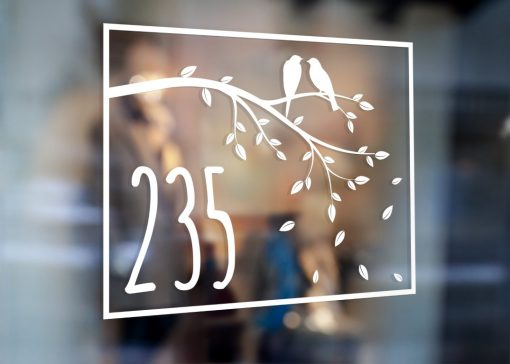 house-numbers-uk-64WND