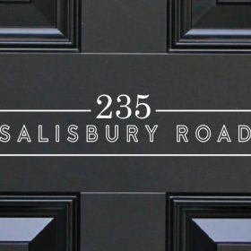 house-sign-modern-23DR