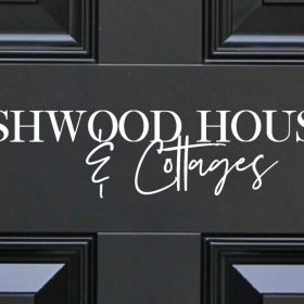 house-sign-slate 87DR