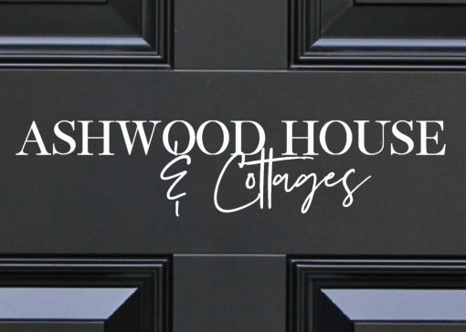 house-sign-slate 87DR