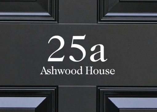 house-signs-92DR