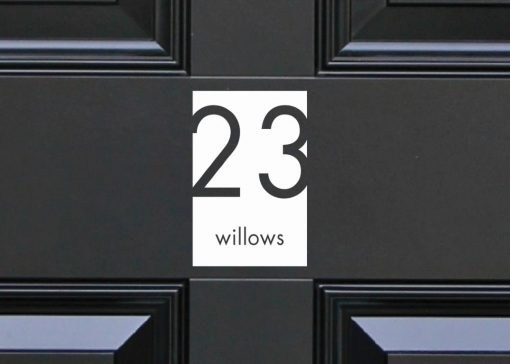 house-signs-on-slate-17DR