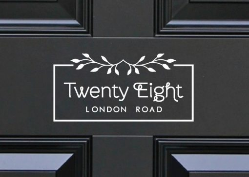 house-signs-on-slate-29DR