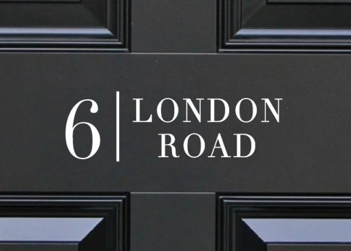 house-signs-on-slate-35DR