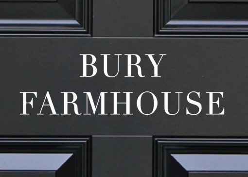 house-signs-on-slate-42DR