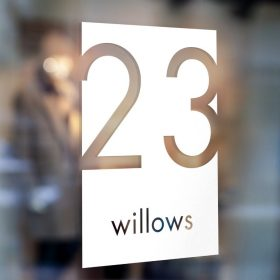 shop-signs-17WND