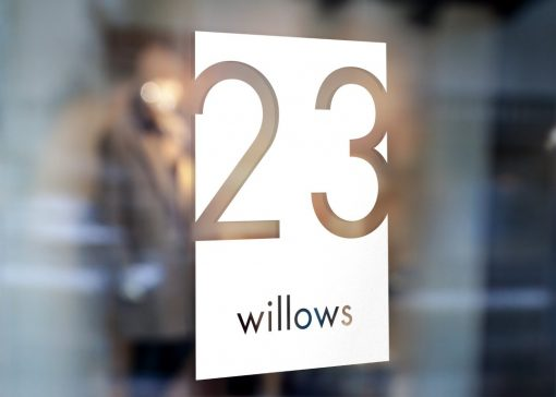shop-signs-17WND