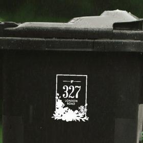 wheelie-bin-sticker-103WB