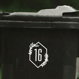 wheelie-bin-sticker-104WB