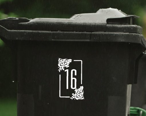 wheelie-bin-sticker-105WB