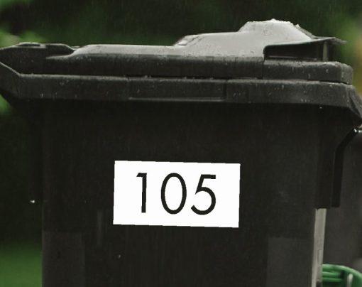 wheelie-bin-sticker-47WB