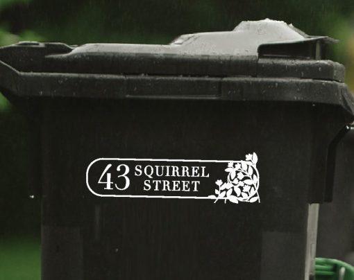 wheelie-bin-sticker-54WB