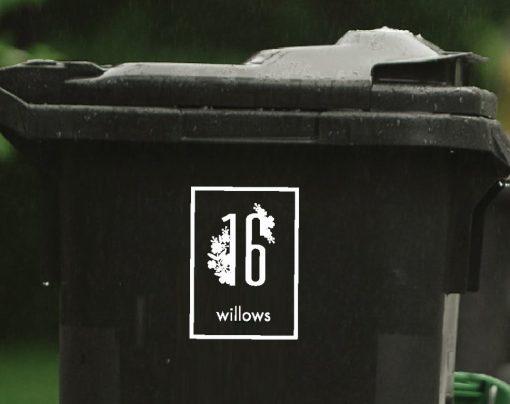 wheelie-bin-sticker-57WB