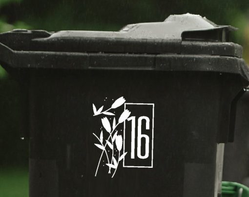 wheelie-bin-sticker-58WB