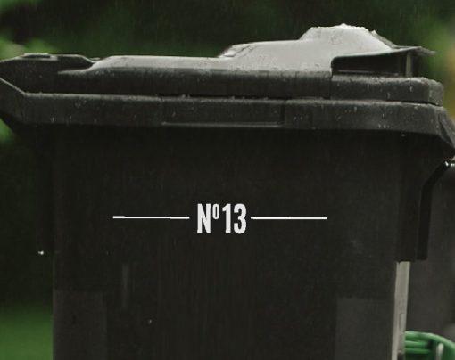 wheelie-bin-sticker-65WB