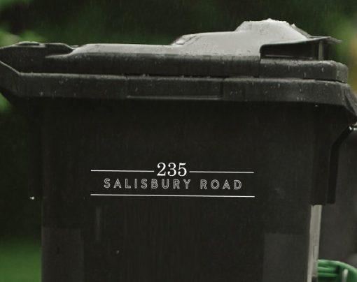 wheelie-bin-sticker-numbers-23WB