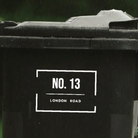 wheelie-bin-sticker-numbers-28WB