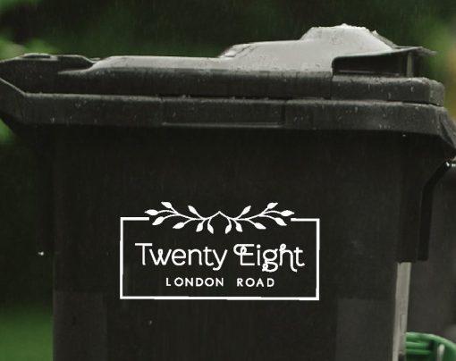 wheelie-bin-sticker-numbers-29WB