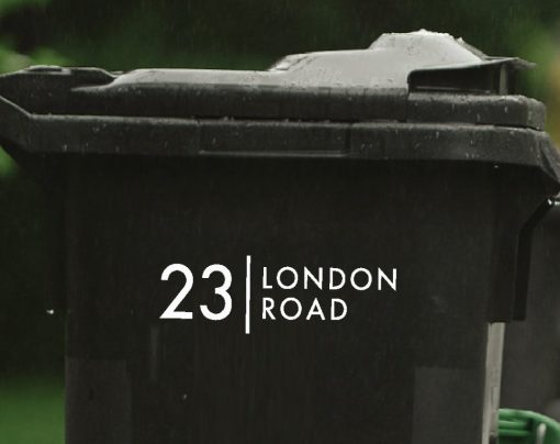 wheelie-bin-sticker-numbers-34DR