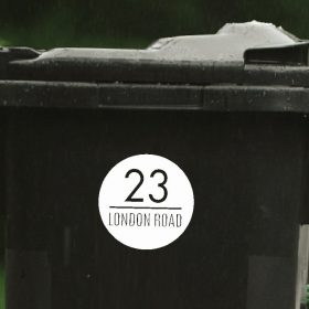 circular wheelie-bin-sticker-numbers-38WB