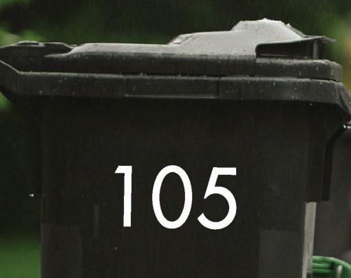 wheelie-bin-sticker-numbers-43WB