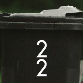 wheelie-bin-sticker-numbers-44WB