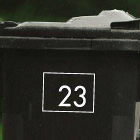 wheelie-bin-sticker-numbers-48WB