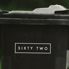 wheelie-bin-sticker-numbers-52WB
