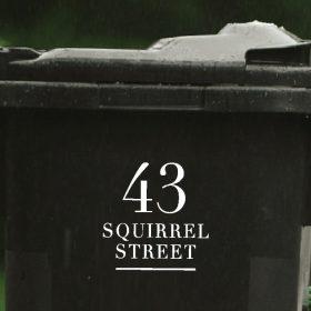 wheelie-bin-sticker-numbers-53WB